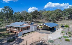 1572 Blue Springs Road, Gulgong NSW
