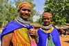 17-04-13 India-Orissa (174) Onukudelli R01 (Nikobo3) Tags: asia india orissa onukudelli tribus etnias tribubonda bonda people gentes portraits retratos social mercados markets color culturas travel viajes nikon nikond610 d610 nikon247028 nikobo joségarcíacobo