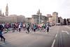 2018-03-18 09.06.53 (Atrapa tu foto) Tags: 2018 españa mediamaraton saragossa spain zaragoza calle carrera city ciudad corredores gente people race runners running street aragon es