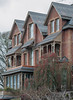Executive Mansion (Brad Farlow) Tags: 135mmf2 nikond3x raleigh