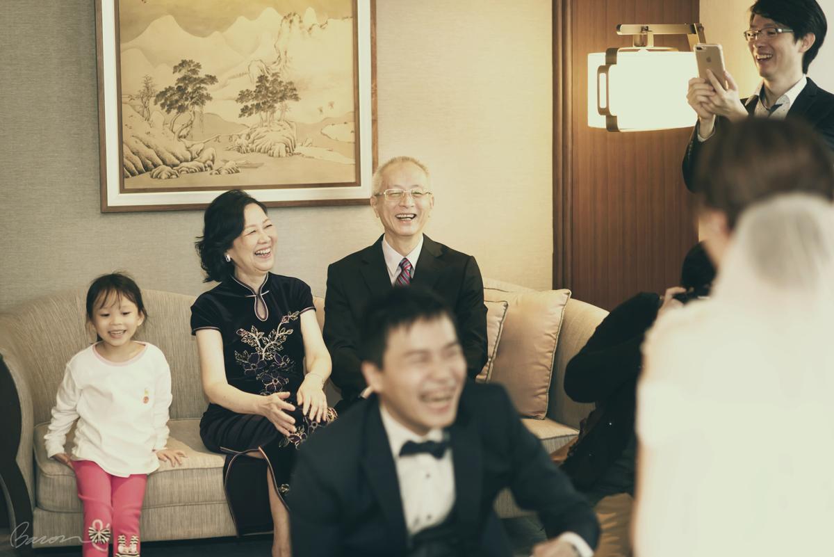 Color_075,一巧國際攝影團隊, 婚禮紀錄, 婚攝, 婚禮攝影, 婚攝培根,香格里拉台北遠東國際大飯店, 遠企
