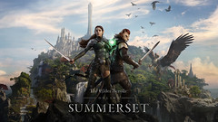 The-Elder-Scrolls-Online-Summerset-220318-007