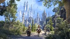 The-Elder-Scrolls-Online-Summerset-220318-002