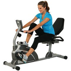 81f3f52fc975b715fb303f666c4d1cd8--top-fitness-workout-fitness (fitnesstipnet) Tags: best commercial recumbent exercise bike for seniors