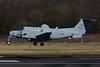 11-0283 Beech MC12W EGPK 24-03-18 (MarkP51) Tags: 1100283 beech mc12w usarmy military specialops prestwick airport pik egpk scotland aviation aircraft airplane plane image nikon d7100 sunshine sunny aviationphotography