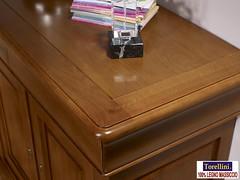 Mobili_Legno_Massiccio_Massello_Torellini_Arredamenti_Sassari (598) (Torellini Arredamenti) Tags: mobili arredamenti legnomassello legnomassiccio massello massiccio artigianale arredo arredamentoclassico mobile negoziodimobili sassari