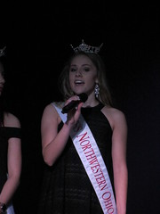 IMG_3366 (Steve H Stanley Jr.) Tags: missohio missamerica mansfield ohio success style service scholarship local preliminary pageant