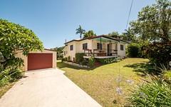 89 Perwillowen Road, Burnside QLD
