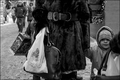 5_DSC5591 (dmitryzhkov) Tags: russia moscow documentary street life human monochrome reportage social public urban city photojournalism streetphotography people bw dmitryryzhkov blackandwhite everyday candid stranger face streetportrait portrait kid children parent arbat arbatstreet outdoor walk pedestrian walker passerby