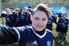 Feriencamp Jesteburg 20.03.18 - v (61) (HSV-Fußballschule) Tags: hsv fussballschule feriencamp jesteburg vom 1903 bis 23032018