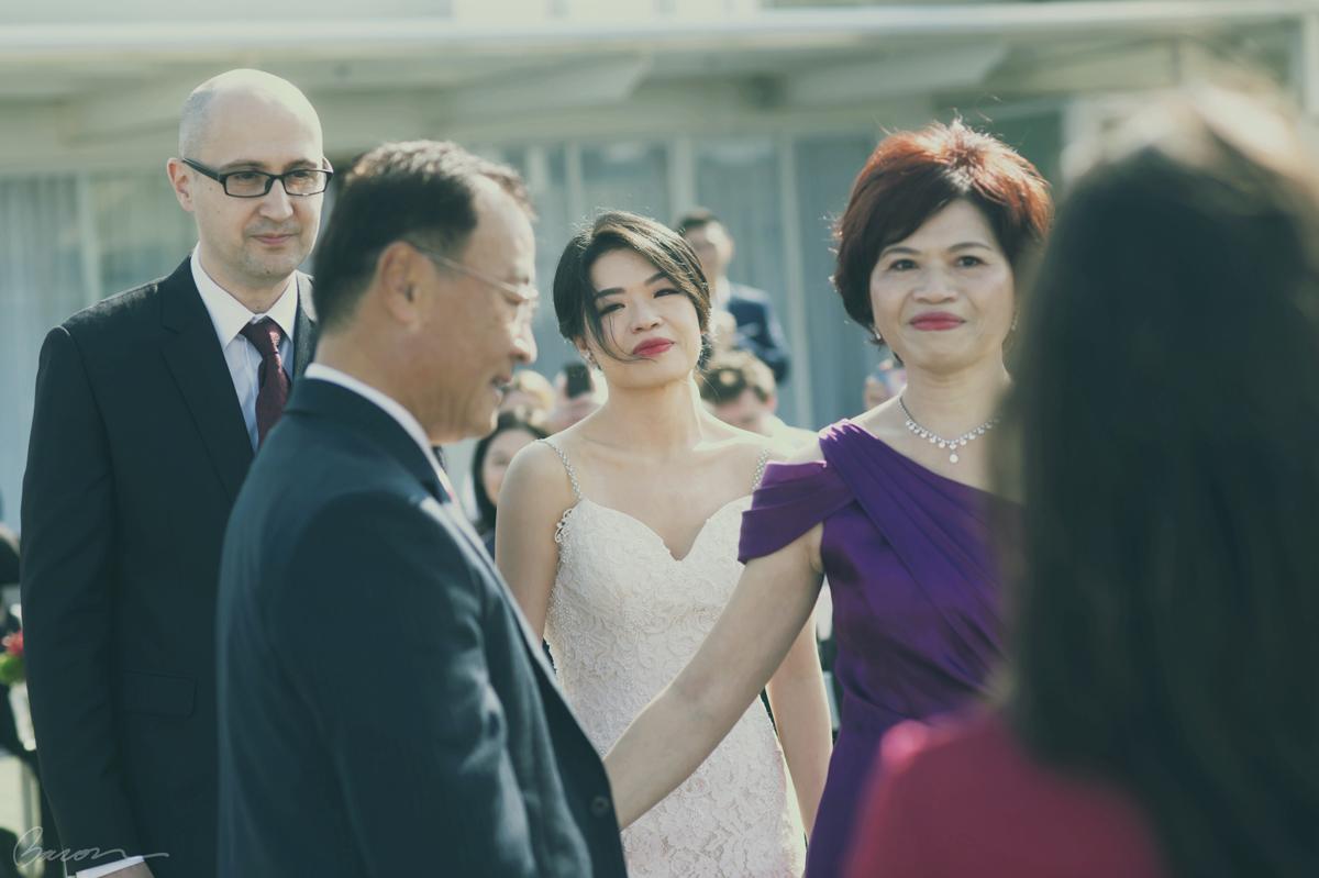 Color_089,BACON, 攝影服務說明, 婚禮紀錄, 婚攝, 婚禮攝影, 婚攝培根, 心之芳庭