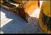 180204-6002-XM1.JPG (hopeless128) Tags: 2018 bondibeach sydney bulldozer australia northbondi newsouthwales au