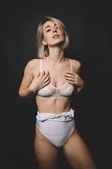 katherine3 (Tobias Hibbs) Tags: katherin thp tobiashibbs studio underwear
