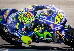 #46 Valentino Rossi I Movistar Yamaha MotoGP (aurlien.leroch) Tags: moto movistaryamahamotogp motogp yamaha 46 valentinorossi lemans race circuit circuitbugatti