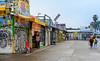 USA_3071.jpg (peter samuelson) Tags: resor california2018 usa california santamonicapier venicebeach travel santamonica pier baywatch waterfront