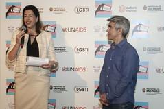 UNAIDS EVENTO CONCLUSAO 139_1