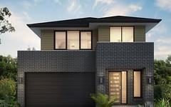 Lot 1303 Kavangh Street, Gregory Hills NSW