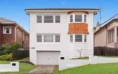 7 Inman Street, Maroubra NSW