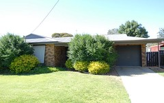 122 CRISPE STREET, Deniliquin NSW