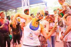 IMG_4786 (Indian Business Chamber in Hanoi (Incham Hanoi)) Tags: holi 2018 festivalofcolors incham