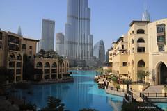 Dubai (Neil Holden) Tags: dubai unitedarabemirates
