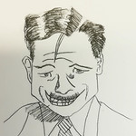 "cours dessin de manga Nantes cheveux et brillance <a style=""margin-left:10px; font-size:0.8em;"" href=""http://www.flickr.com/photos/122771498@N03/27420118878/"" target=""_blank"">@flickr</a>"