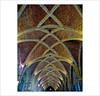 Kreuzgang (dolorix) Tags: dolorix lüttich liège stpaul kathedrale cathedral kreuzgang cloister
