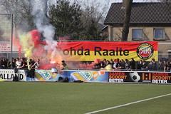 Heino - Rohda Raalte