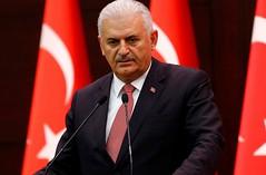 Nefesler Tutuldu! Dev Teşvik Paketi Yarın Açıklanacak (kredimemur) Tags: ekonomi başbakan binali yıldırım cumhurbaşkanı recep tayyip erdoğan teşvik paketi
