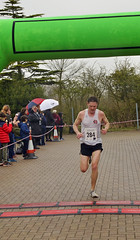 _NCO0566a (Nigel Otter) Tags: st clare hospice 10k run april 2018 harlow essex charity