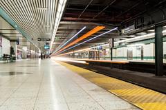 DSC_6018.jpg (snedex) Tags: toronto ontario canada ca bloor yongebloor subway ttc line1 underground transit