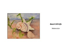 """Beach Still Life • <a style=""""font-size:0.8em;"""" href=""""https://www.flickr.com/photos/124378531@N04/27538267168/"""" target=""""_blank"""">View on Flickr</a>"""