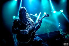 Emperor - live in Metalmania XXIV fot. Łukasz MNTS Miętka-12