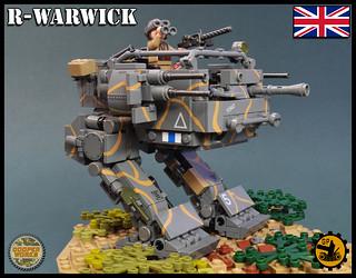 R_Warwick_01