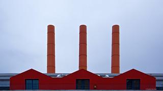 IMGP9546 Chimneys of Milan