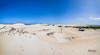 The Road to Gunyah Beach (Cisc Pics) Tags: gunyahbeach coffinbay nationalpark eyrepeninsula southaustralia australia sand dunes landcruiser nikon nikkor d7000 dx 18200mm