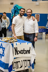 20180419-Yom-Haatzmaut-208 (Yeshiva University) Tags: bbq yom israel celebration wilf campus studentlife yomhaatzmaut israelindependenceday