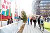 High Line (Always Hand Paint) Tags: 2018 artsculture dorothyiannone highline highline2018 ooh winter advertising alwayshandpaint colossal colossalmedia engage engagement handpaint interaction mural muraladvertising outdoor park pedestrianpedestrians skyhigh skyhighmurals