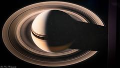 Glorious Saturn (kuntheaprum) Tags: mirrormaze museumofscience patterns nature nikon d750 samyang 85mm f14