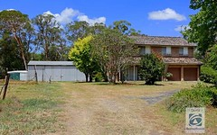 2679 Old Northern Road, Glenorie NSW