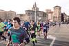 2018-03-18 09.04.42 (Atrapa tu foto) Tags: 2018 españa mediamaraton saragossa spain zaragoza calle carrera city ciudad corredores gente people race runners running street aragon es