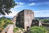 DSC03699 (jens w h.) Tags: landscape castle old ruin natur middle age