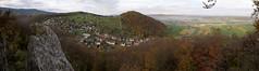 Leimental_24 (Thomas Jundt + CV) Tags: burgruinelandskron flüeberg flüh jura landskronberg leimental leymen panorama schweiz solothurn