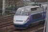 TGV Duplex - SNCF (Vfly688) Tags: tgv sncf duplex maison alfort alfortville high speed paris train