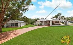 46 Milford Road, Ellis Lane NSW