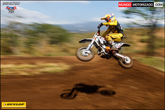 Motocross_1F_MM_AOR0154