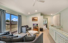 10D Landy Avenue, Penrith NSW