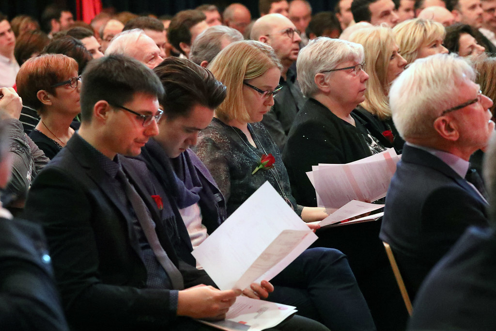 LSAP_Landeskongress_Strassen_2018__0325