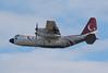 C-130E 73-00991 (Rod Martins) Tags: 26thmarch2018 c130e hercules rafmildenhall turkhavakuvvetleri turkishairforce turkishstars takeoff 7300991