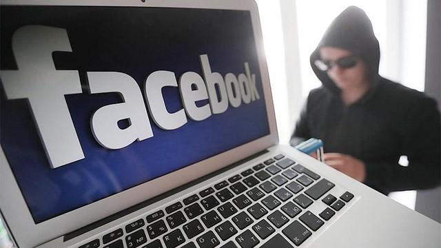Социальная сеть Facebook облегчит пользователям контроль над индивидуальными данными